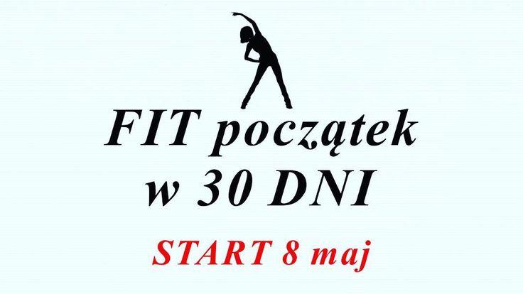Nowy program treningowy dla osób początkujących. Start 8 maja. Treningi codziennie na moim blogu i kanale YouTube. Po więcej szczegółów zapraszam na bloga http://ift.tt/2i5k8On (link w bio) #trening #wyzwanie #odchudzanie #fitgirl #fitmotivation #spalamykalorie #ćwiczenia #fitness #trenerpersonalny #blogerka #bloger #youtuber #instagram #instaphoto #sport #treningwdomu #strongwoman #programtreningowy #noweciałowbudowie #formanalato #fitinspiration