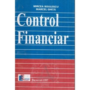 http://anticariatalbert.com/25877-thickbox/control-financiar.jpg