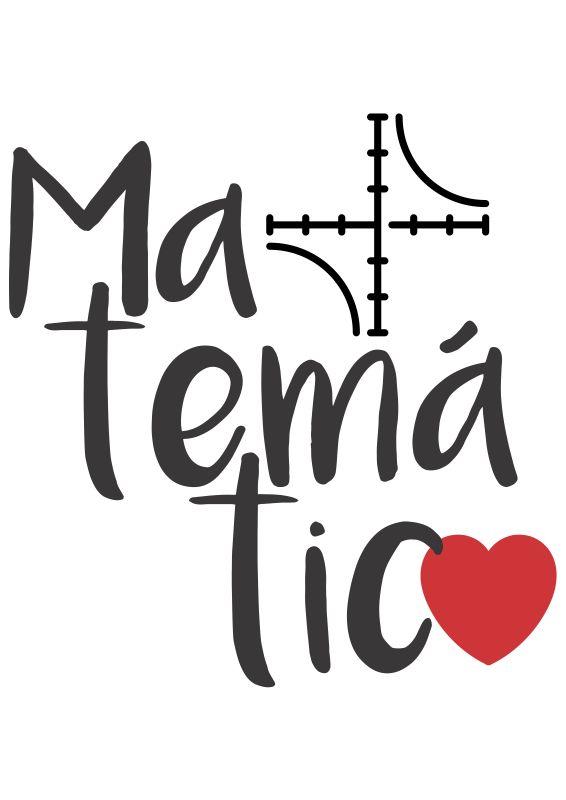T-Shirt Feminina - Curso Matem�tica 5 - Foto