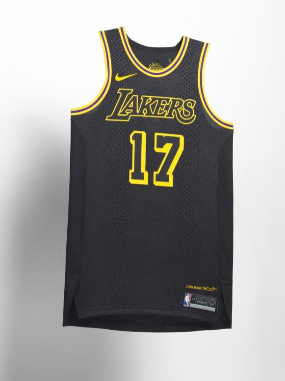 ecc7b791edd Nike and the NBA Release City Edition Uniforms