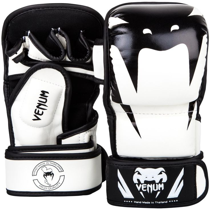 Buy Venum MMA Sparring Gloves | Free Next Day Delivery to the UK with £80 Spend | Europe's largest range of MMA Gloves and Training Equipment for MMA and Combat Sports