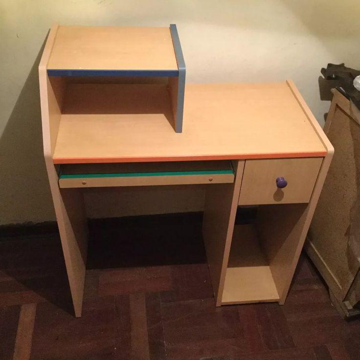 25 best ideas about muebles para computadora on pinterest for Mesa para computadora