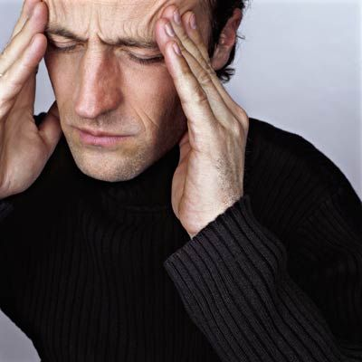 Les migraines sont très désagréables et peuvent devenir un frein à votre activité. Ces remèdes de grand-mère contre la migraine vont vous aider.