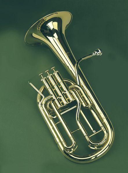Tenor Horn