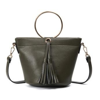 Olivia Bag - WILD BILLY   Online Shopping, Fashion
