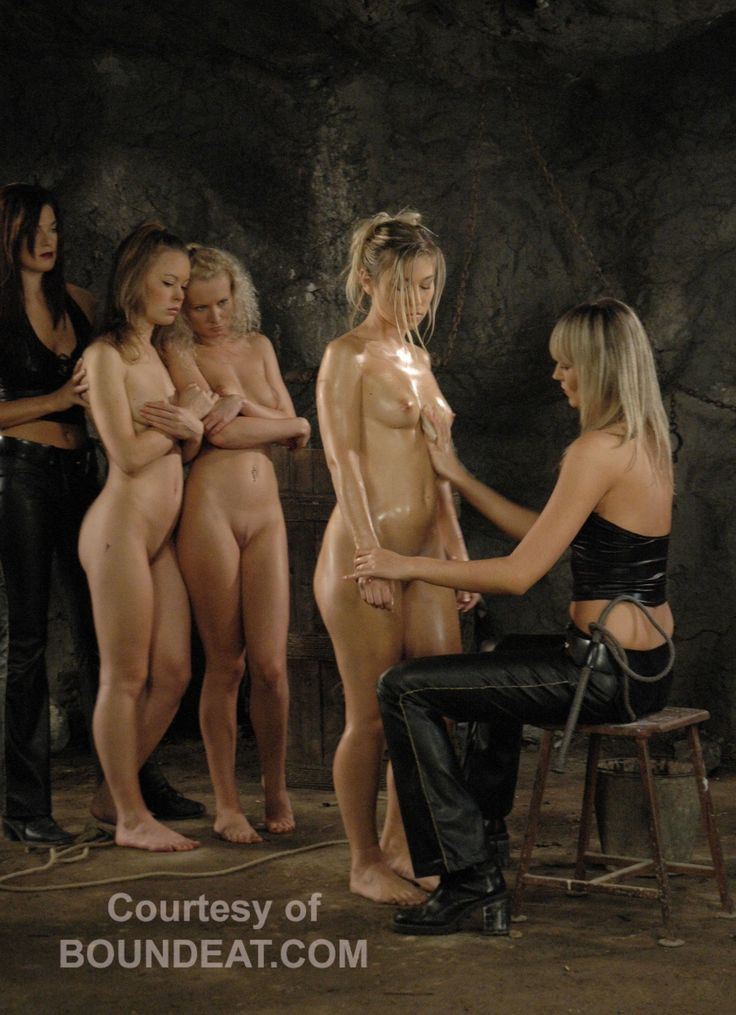 bachelorette party naked sex
