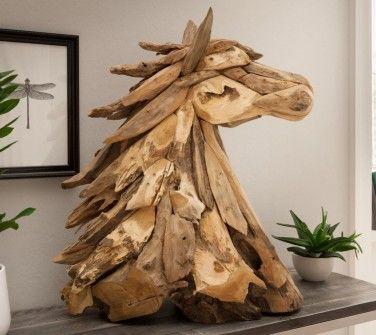 die 25 besten pferdekopf ideen auf pinterest pferd pferdekarikatur und pferdegesicht. Black Bedroom Furniture Sets. Home Design Ideas