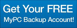 MyPC Backup Review – View MyPC Backup Features, Pricing, Storage Space #mypcbackup,mypcbackup.com,mypcbackup #review,mypc #backup,www.mypcbackup.com http://cameroon.remmont.com/mypc-backup-review-view-mypc-backup-features-pricing-storage-space-mypcbackupmypcbackup-commypcbackup-reviewmypc-backupwww-mypcbackup-com/  # MyPC Backup Review Price: 2.95 Storage: 1000gb Moneyback: anytime PC Compatible Mac Compatiable Linux Compatiable Android App Mobile Device Access iPad App iPhone App 24/7…