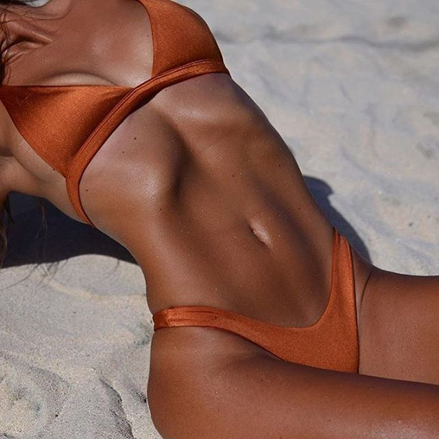 When vacay awaits✌️ Want an instant bronzed glow? BB Cacao has you covered…