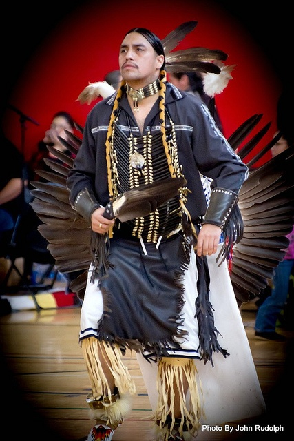 Pow Wow - Seattle. Pinned by indus® in honor of the indigenous people of North America who have influenced our indigenous medicine and spirituality by virtue of their being a member of a tribe from the Western Region through the Plains including the beginning of time until tomorrow.
