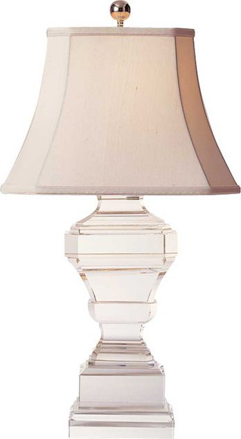 Contemporary Table Lamps Living Room Interesting Design Decoration