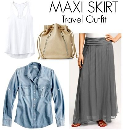 choose wrinkle resistant fabric for a more polished look.. Although it is easier to style than the midi and is a safer choice than the mini, it usually works well on medium height women or taller.