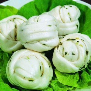 7 best chinese recipes lists images on pinterest chinese food this is a dulicious chinese huajuan httpchineserecipeslists recipe listchinese recipestastychinese food recipes forumfinder Image collections