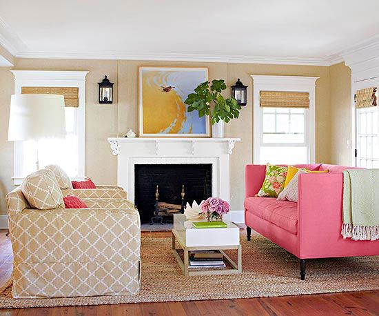 169 Best Living Room Images On Pinterest
