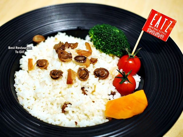 f453c0c25265954b5d92a73640d854c8 - Best Food In Mid Valley And Gardens