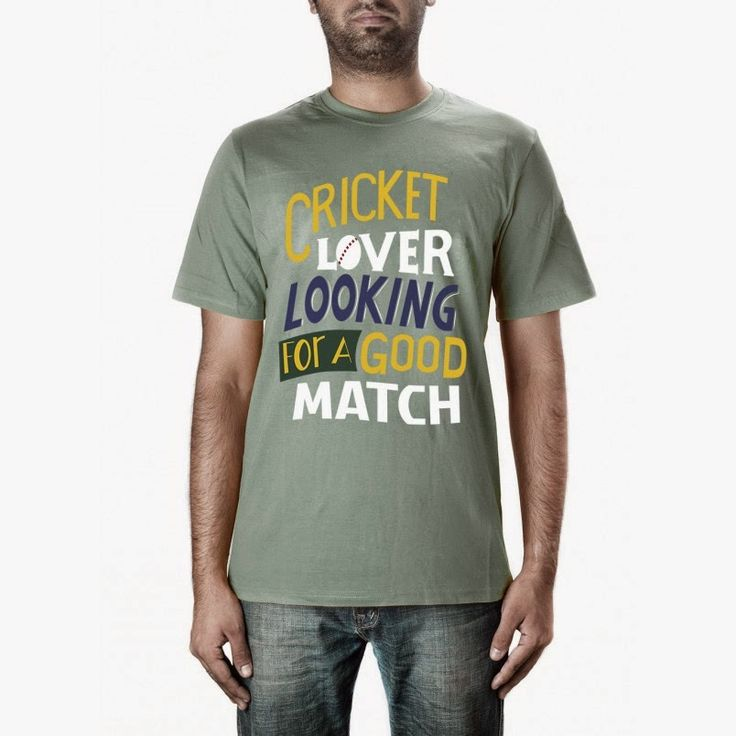 70 best images about cricket jokes on pinterest jokes for Be creative or die shirt