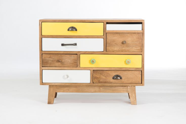 17 best images about meubles multi tiroirs on pinterest belle style and metals. Black Bedroom Furniture Sets. Home Design Ideas
