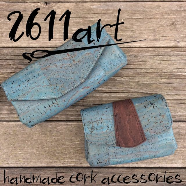 2611art :: Using sustainable materials to bring fresh designs!