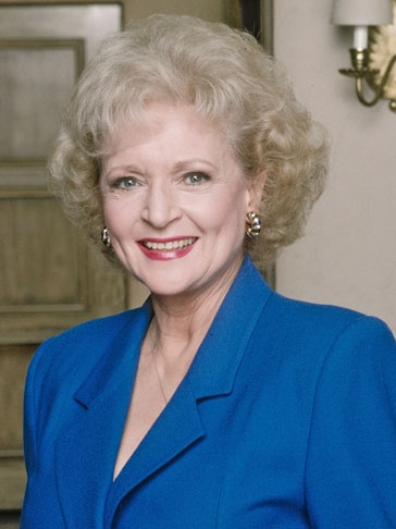 Betty White....  Such a sassy chick w/a raunchy sense of humor.  Love it!White Rose, Rose Nylund, Betty White, Celeb, Golden Girls, Random Thoughts, Goldengirls, Favorite, People