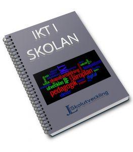 IKT är en förkortning för Informations- och KommunikationsTeknik. Det är det begrepp som används inom skolan. I många andra branscher används istället begreppet IT. Då skolorna i Sverige just nu ge…