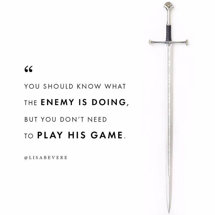 """""""Finally, be strong in the Lord and in the strength of his might. Put on the whole armor of God, that you may be able to stand against the schemes of the devil."""" Ephesians 6:10-11 ESV ⚔⚔⚔ #GirlsWithSwords"""