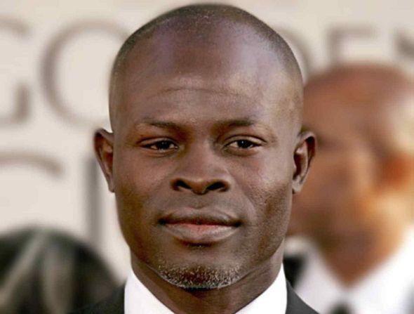 El actor Djimon Hounsou ('Guardianes de la Galaxia', 'Amistad'), se ha unido al reparto de 'El Rey Arturo (King Arthur)', la nueva visión del clásico de la mano del director Guy Ritchie ('Sherlock Holmes'), que adapta el guión de Joby Harold.