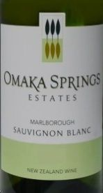 7 Great Sauvignon Blancs for Summer - How did popular New Zealand fare?... http://www.snooth.com/articles/sb-slideshow/
