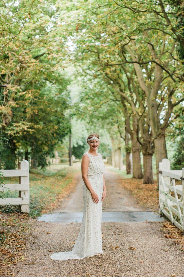 307 besten Vintage Inspired Brides Bilder auf Pinterest | Vintage ...