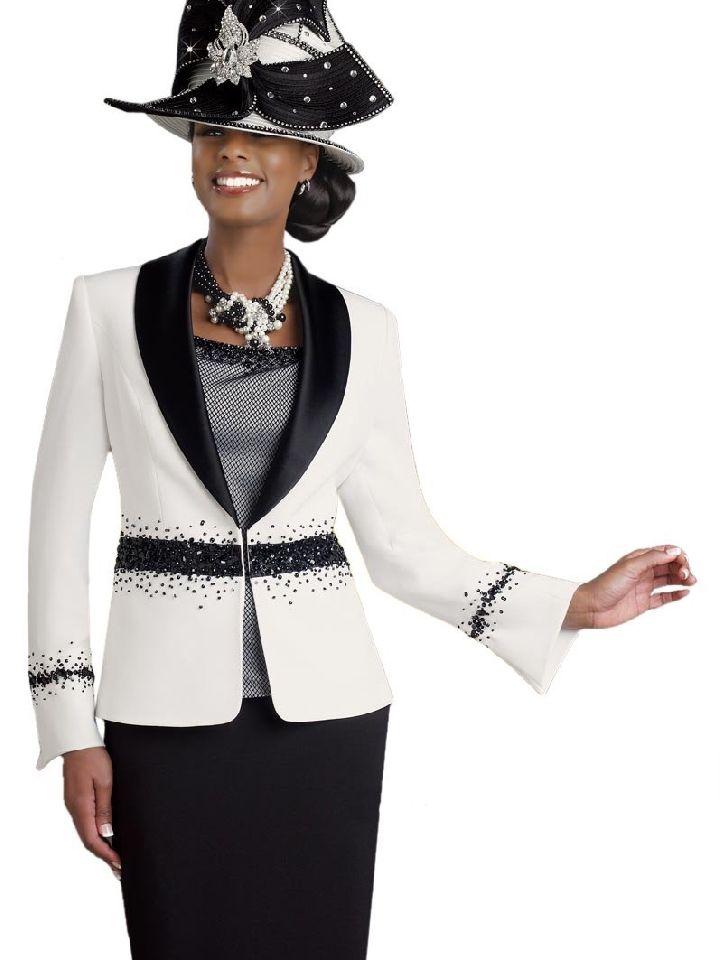 Elegant Women Church Suits Elegant Ladies Church Suits