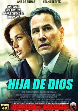 Ver película Hija de Dios online latino 2016 VK completa