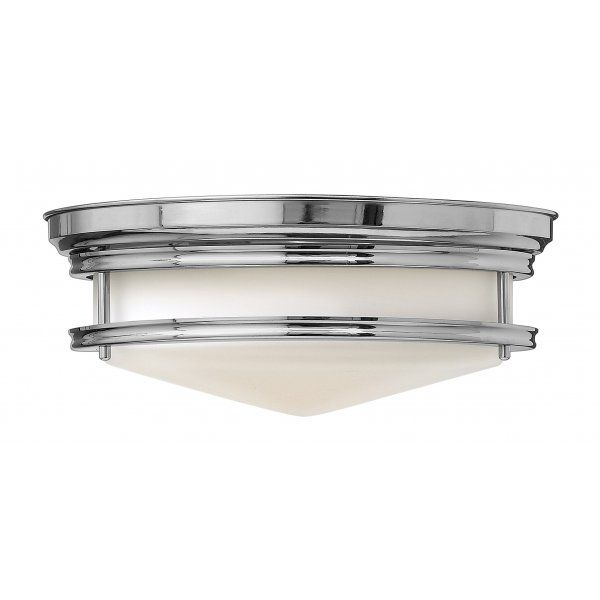 Kitchen Lighting For Low Ceilings: Best 25+ Low Ceiling Lighting Ideas On Pinterest