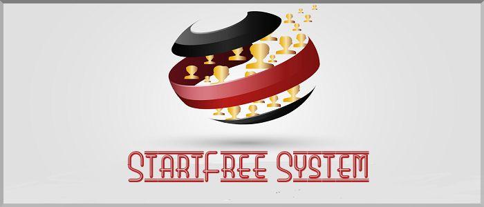 Start Free System Présentation - Capital Affaire