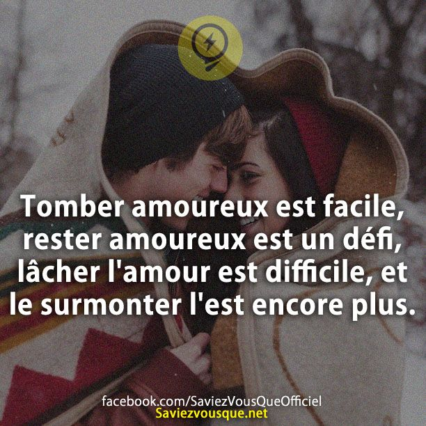 Super 119 best Le saviez-vous ? images on Pinterest | French quotes  QM14