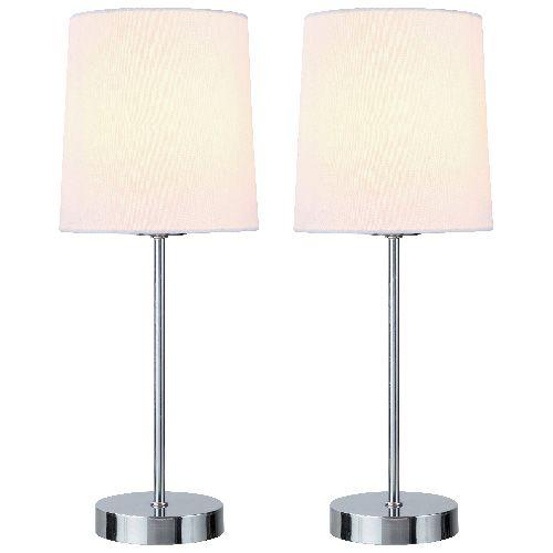 Laura table lamp set rona 30 89
