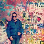 1,203 seguidores, 523 seguidos, 196 publicaciones - Ve las fotos y los vídeos de Instagram de diego granados (@diegograna2)