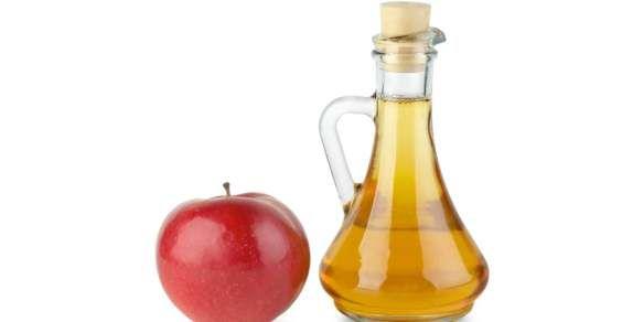 Come fare l'aceto in casa (di mele e di vino) QUI SPIEGA MAGLIO ACETO DI MELE: http://cameoblue.blogspot.it/2013/10/aceto-di-mele-come-farlo-in-casa-video.html