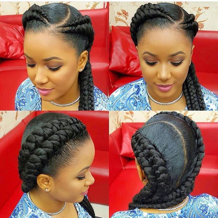 @thatdynamitechick #naturalchixs #naturalhair #naturals #natural #texture #teamnatural #beautiful #healthy #hair #hairgrowth #hairjourney #hairstyles #growth #curlyhair #curly #curls #protectivestyles #selfie #fashion #makeup #beauty #cute #curlfriends   via ✨ @padgram ✨(http://dl.padgram.com)