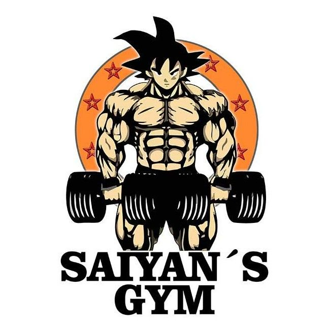 33 best gym images on pinterest dragons gym and man style for Posters para gimnasios