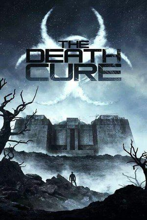 Watch Maze Runner: The Death Cure Full Movies Online Free HD