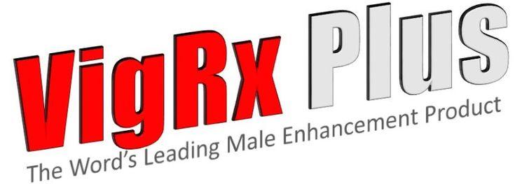 VigRx Plus permet les hommes de gagner jusqu'à 1-3 pouces de la longueur de pénis et jusqu'à 25% de la circonférence de pénis. Des pilules VigRx Plus aident des hommes à aussi éprouver des érections plus dures quand ils les désirent.