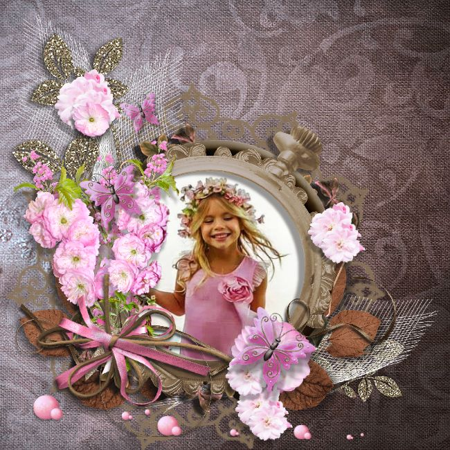 NEW and Beautyful kit by Bee Creation includes: 124 elements and 22 papers All items are made in png format at 300dpi the papers are jpg files 3600 x 3600 300 dpi Available here https://www.e-scapeandscrap.net/boutique/index.php… and here http://digitalscrapdesigns.com/digitalscrapstore/index.php… and here http://scrapfromfrance.fr/shop/index.php… tube from the club. ©Inadigital@rt2016.