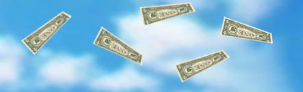 Free Poker Money - No Deposit Poker Bonuses