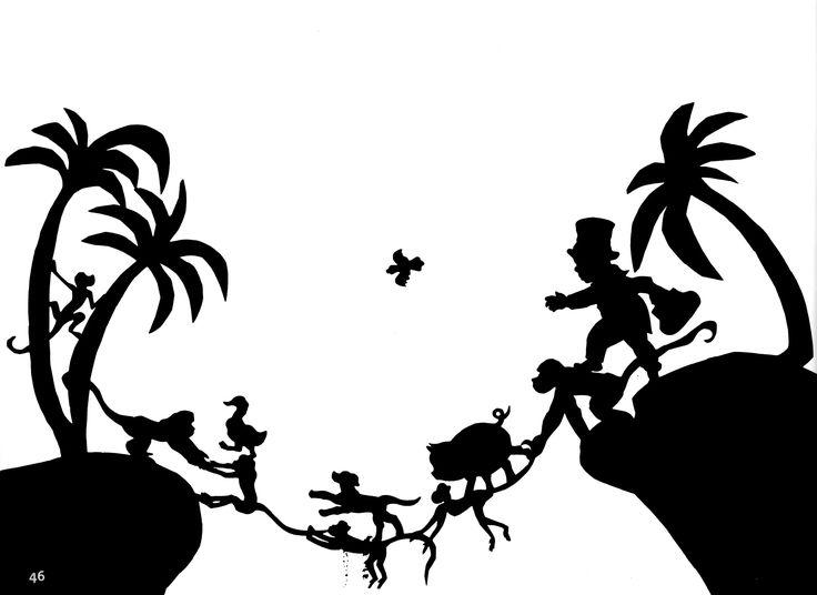 Setembro é mês de cinema infantil gratuito no Sesc Consolação