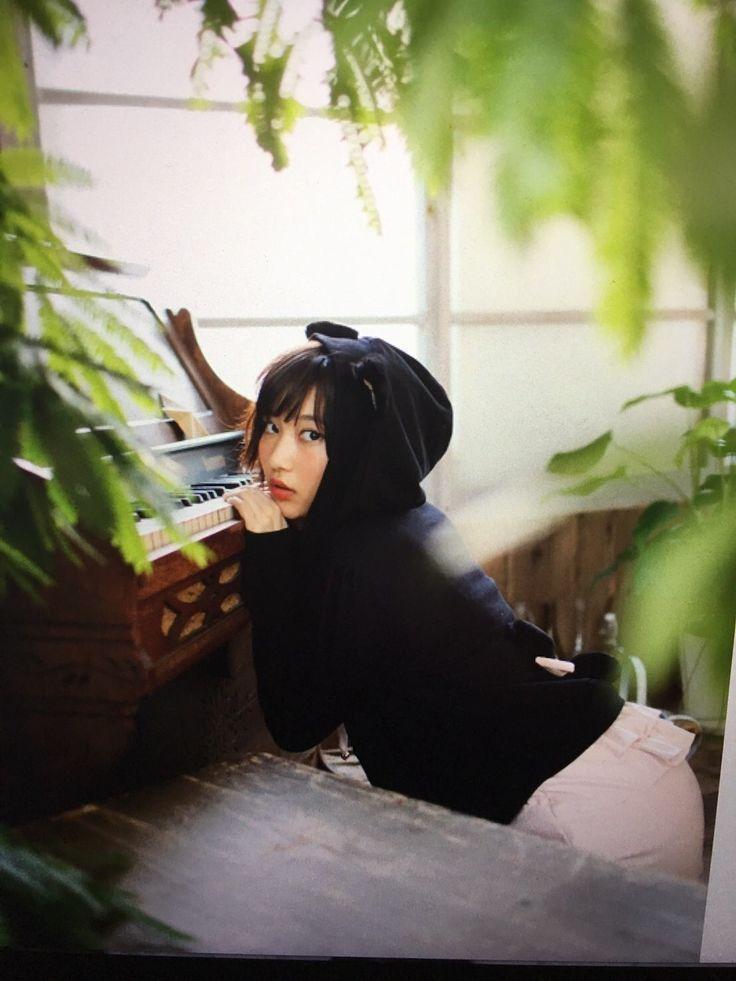 志田愛佳 欅坂46公式ブログ