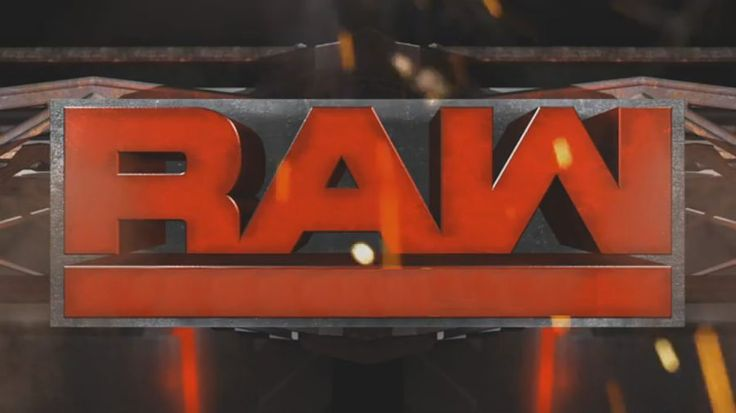 WWE Raw viewership for 7/10/17: Viewership increases for post-Great Balls of Fire show