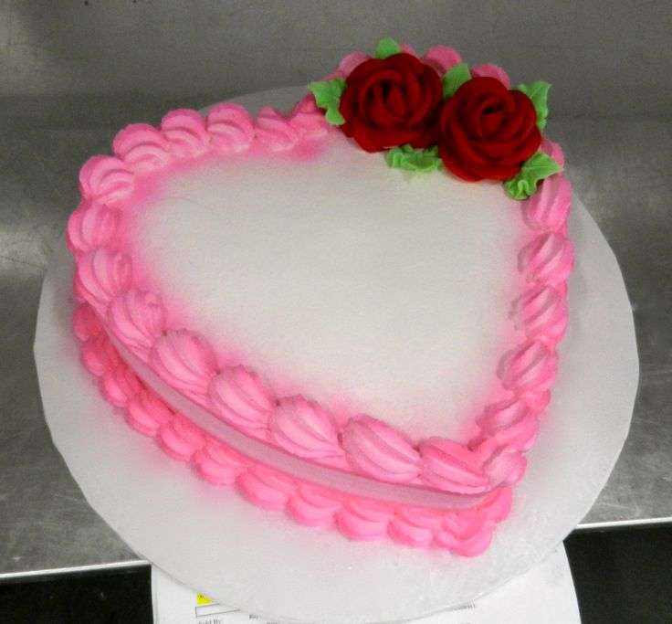 17 Best images about Cake Boss on Pinterest Specialty ...