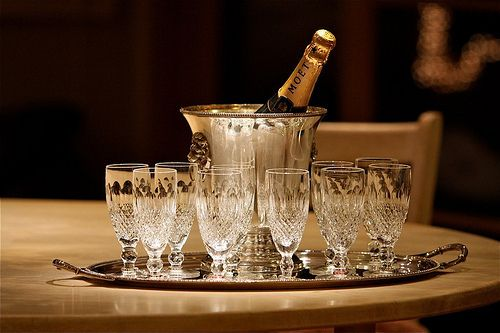 """The glasses wrinkled in the chandelier light. """"Would you like a drink?"""" A hand held up a glass bubbling with a pale substance. Zarah mindlessly took it; her eyes watching the boy across the ballroom whom she met in the hallway. The one with fear in his eyes."""