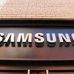 La galère continue Après les Galaxy Note 7 Samsung rappelle plusieurs millions de machines à laver