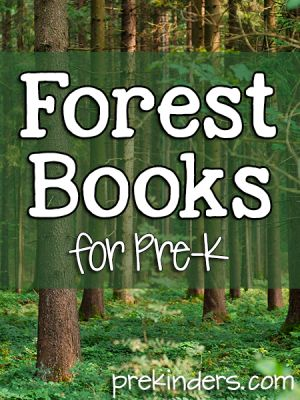 Forest Theme