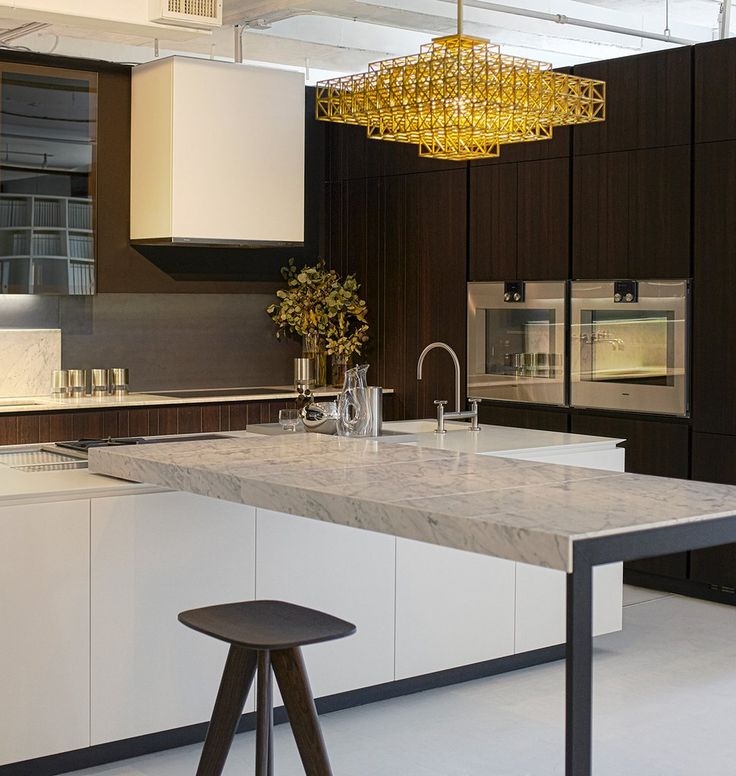 Pendants U0026 Suspension Lights: 10 Tips For Choosing The Hanging Suspension  Light Of Your Dreams U0026 Making Sure You Install It Properly